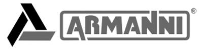 armanni-logo