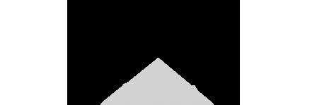 Caterpillar-logo